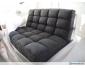 Canapé d\'angle modulable à  vendre