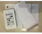 Portable iPhone 5S à vendre