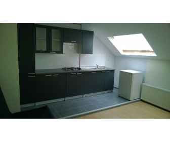 Location appartement meublé à Bruxelles 3