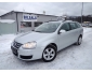 Voiture occasion Volkswagen Golf à vendre à Namur