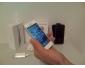 Iphone 4S blanc 32go à liège