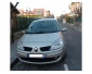 Renault Grand Scenic 2 Diesel occasion