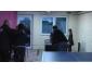 PING PONG, AIR HOCKEY, BASKET EN SALLE d'occasion  Annonce Bureau - Boutique - Garage - publiée le 10-02-2014 à Argenteau