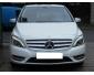 Mercedes Classe B occasion à vendre