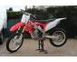 Honda 125 cr