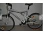 VTT vélo Homme occasion à vendre