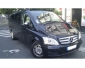 Mercedes Viano ambiente extra-long cdi 3.0 blueefficiency occasion