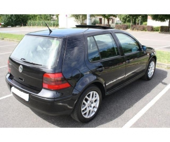 vendre auto occasion belgique voiture occasion volkswagen golf 4 vendre a vendre voiture golf. Black Bedroom Furniture Sets. Home Design Ideas