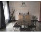 Belle maison à Namur à vendre