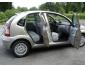 voiture Citroën c3  occasion à vendre