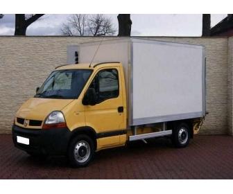 camion fourgon renault master occasion vendre. Black Bedroom Furniture Sets. Home Design Ideas