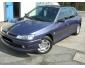 Voiture occasion Peugeot à vendre