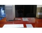 Apple Mac Pro occasion à vendre