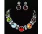 Vente occasion bijoux pour femmes
