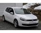 Voiture Volkswagen Golf à vendre
