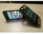 Offre iphones 5S occasion débloqué pour tout opérateur