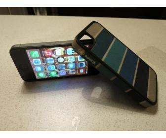 Offre iphones 5S occasion d�bloqu� pour tout op�rateur 1