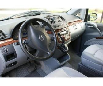 Mercedes occasion à vendre   3