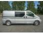 Renault Trafic occasion en bon état à vendre à Namur