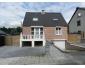 Villa 4 façades avec passage de chaque côté à Namur