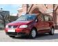 Volkswagen Touran occasion en bon état