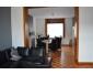 Maison  3 façades à vendre à Anderlues