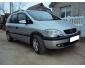 Opel Zafira 2.0 occasion en vente