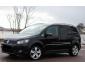 Volkswagen Touran à vendre