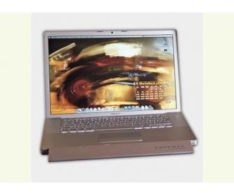 MacBook en bon état tout neuf à vendre 1