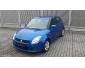 Voiture occasion Suzuki Swift  à vendre