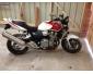 Moto Honda CB occasion en vente