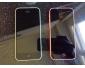 Vend iPhone 5C débloqué en bon état