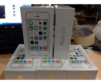 Iphone original et Playstation occasion en vente 1