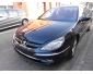 Voiture Peugeot 607 occasion à vendre