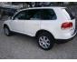 Voiture occasion Volkswagen Touareg 3.0