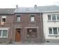 Maison mitoyenne à vendre à Hainaut