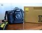 Appareil photo Nikon D4 occasion en vente