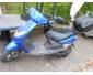 Scooter vivacity en très bon état à vendre