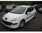 Peugeot 207 occasion à vendre