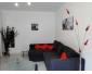 Appartement 3 pièces à louer à Charleroi