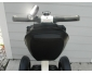 Segway i2 occasion transporteur personnel à vendre