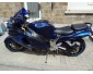 Moto Suzuki Hayabusa occasion en vente