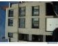 Appartement 2 chambres à Charleroi en location