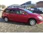 Voiture break peugeot 307 occasion en vente