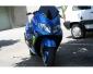 Moto Yamaha TMAX 500 occasion à vendre