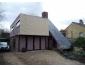 Superbe maison sur Jabbeke à louer