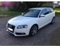 Audi A3 sportback occasion en vente