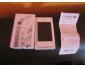 Vente iPhone 4S en bon état à vendre