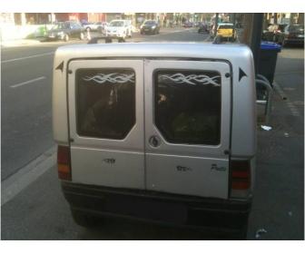 Don voiturette aixam microcar sans permis 2