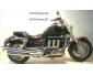 Moto Triumph occasion en vente